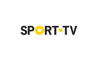 Sport Tv Is A Sports Premium Content Tv Station Which Broadcasts The Widest Choice And The Most Important Domestic And International Competitions