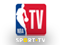 logótipo Sport TV NBA